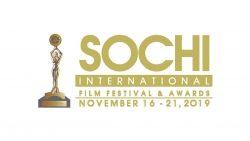 Sochi International Film Festival and Film Awards