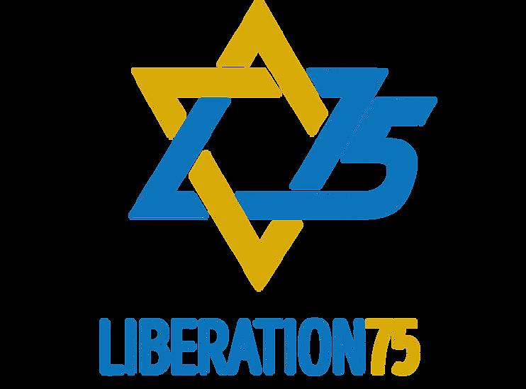 Libertionn75
