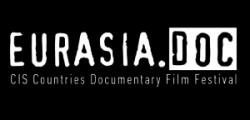 Eurasia.doc-Documentary Film Festival of the CIS countries