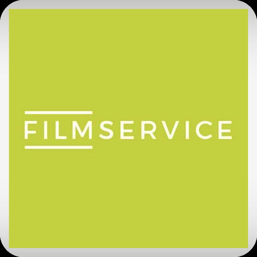 FilmService