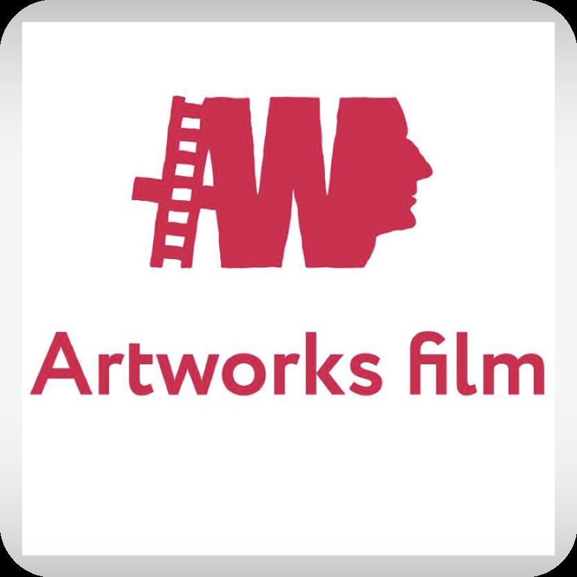 Artworks film