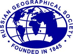 Festival of the Russian Geographical Society