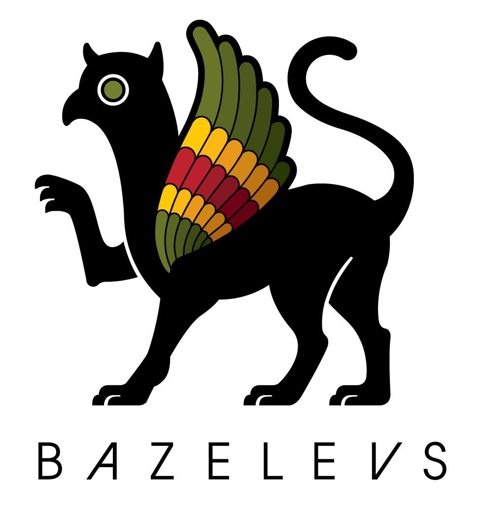 Базилевс
