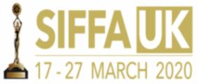 Российско-Британский фестиваль Siffa 2019UK