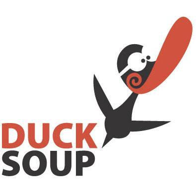 Duck Soup Production