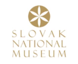 Slovak NM