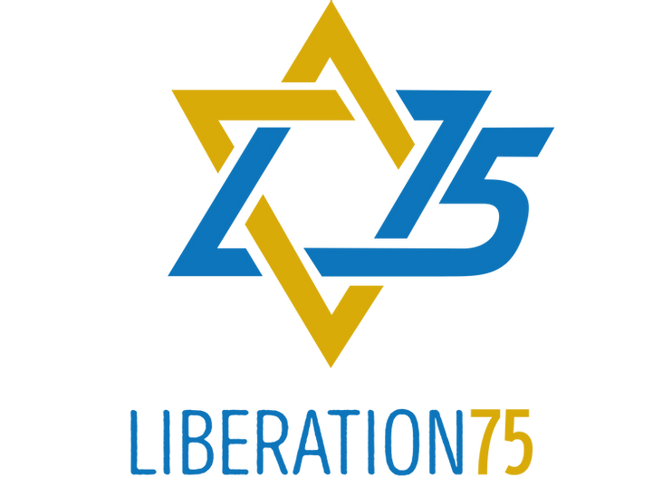 Liberation75